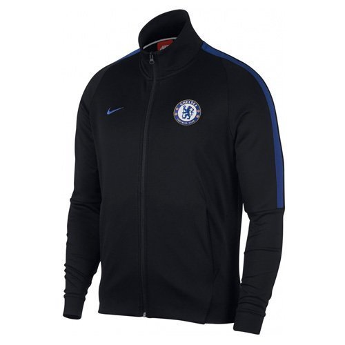 Nike Chelsea Trainingsjacke Herren von Capital Bra