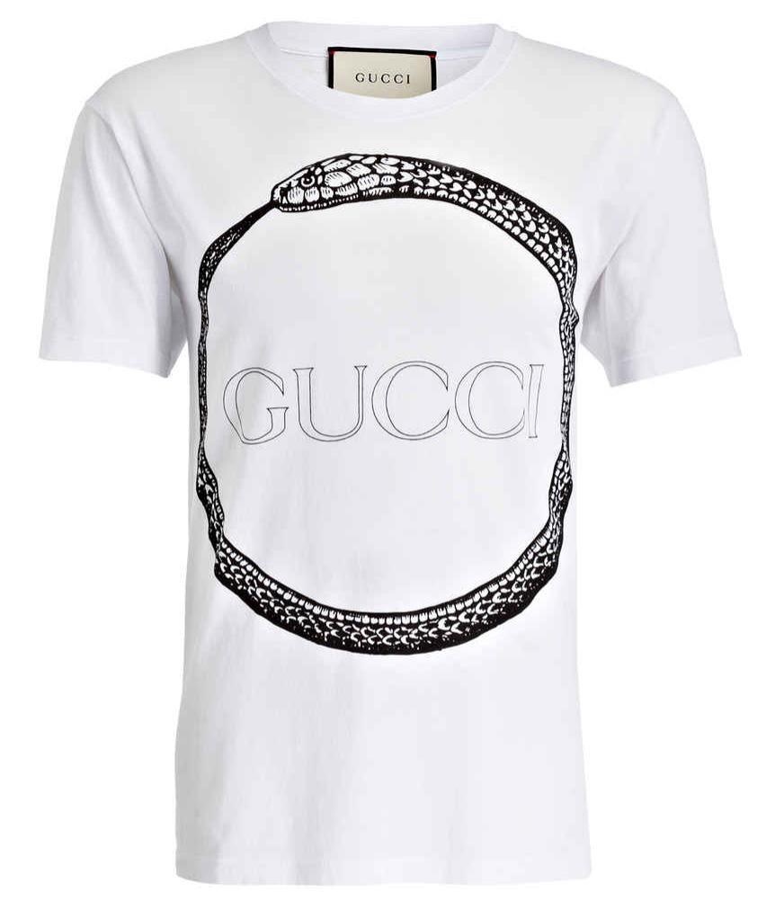 UFO361 Gucci T-Shirt