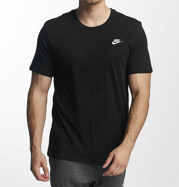 UFO361 T-Shirt