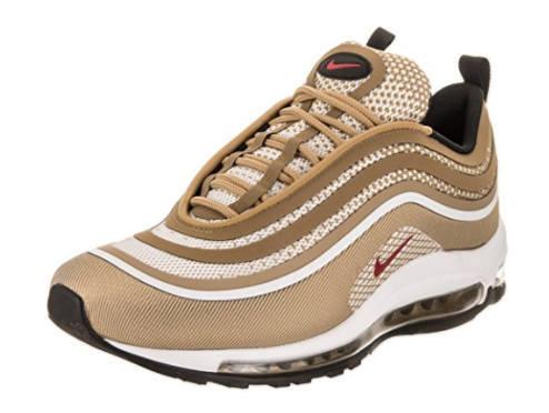 Azet Outfit Schuhe Ketten Cartier