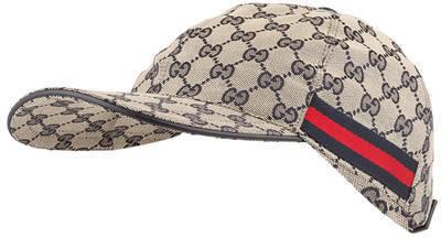 Bonez Outfit Cap