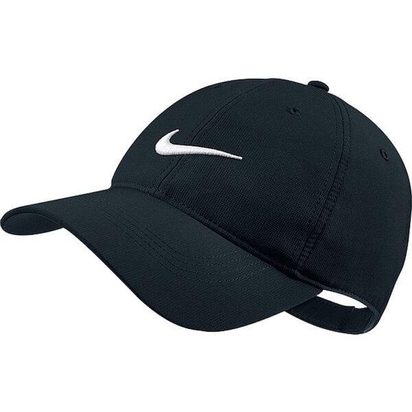 Miami Yacine Cap schwarz Nike