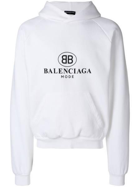 finest selection 29430 7515a Olexesh Magisch Pullover - Olexesh's Outfit und Style enthüllt