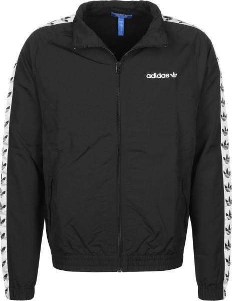 40CRWNS Adidas Jacke