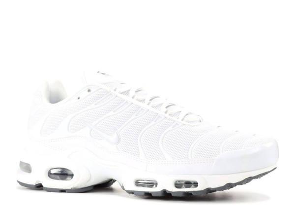 40CRWNS Schuhe