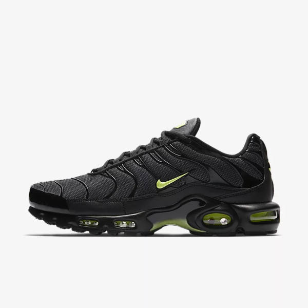 Dardan Schuhe Nike Air Max Plus SE