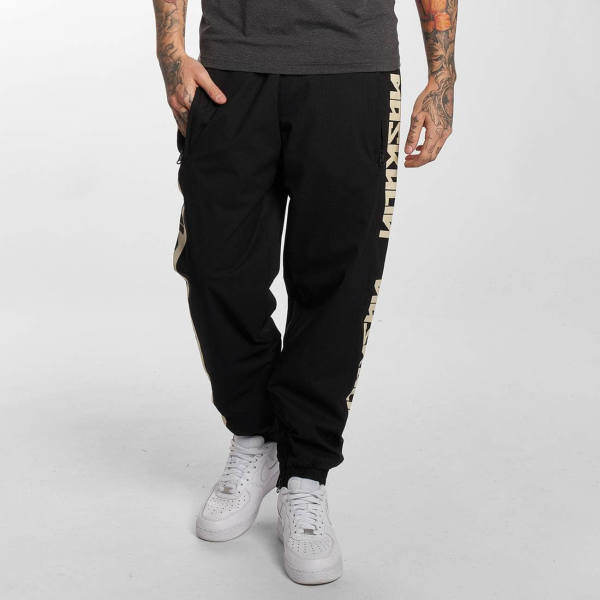 Fler Jogginghose Ghettosport by Maskulin