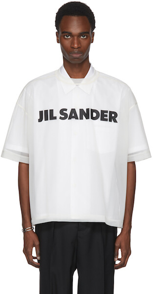 yung hurn outfit aus sie schauen jil sander t shirt nike air force one. Black Bedroom Furniture Sets. Home Design Ideas