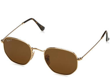 KC Rebell Sonnenbrille Ray Ban