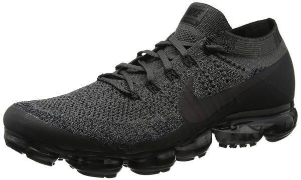 Kontra Schuhe Nike Air Vapormax Flyknit