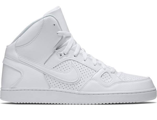 Kontra K Schuhe Nike