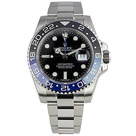 Kontra K Uhr Rolex