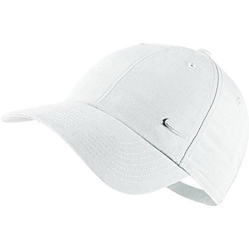 LX Cap Nike weiß