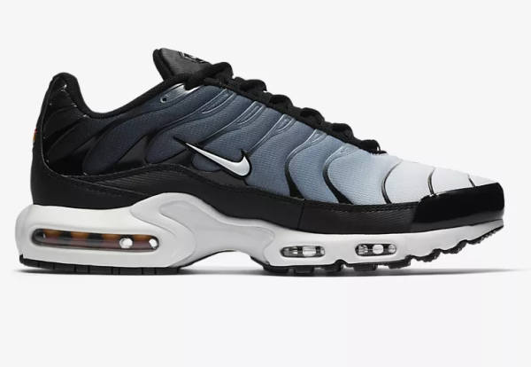 LX Schuhe Nike Air Max Plus