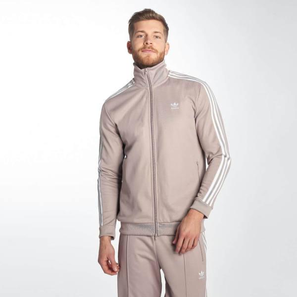 adidas beckenbauer anzug