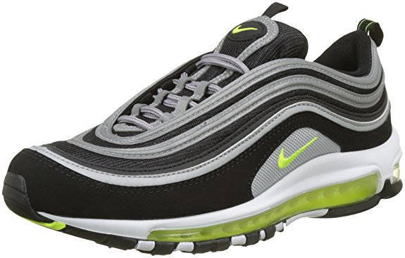 Ufo361 Nike Air 97 Sneaker