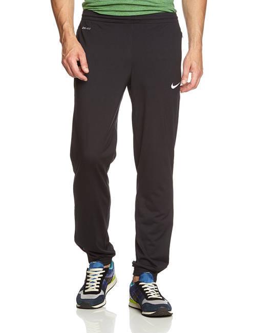 Nike Trainingshose schwarz