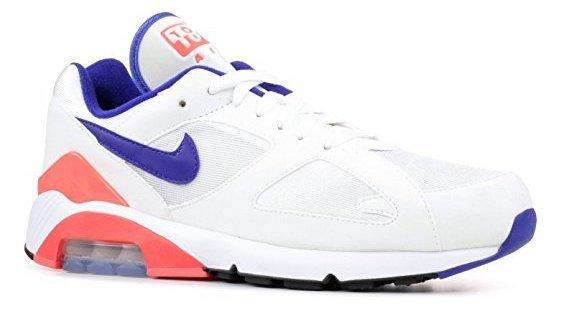 Summer Cem Nike Air Max 180