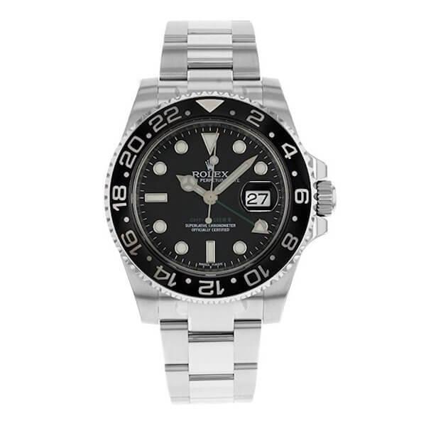 Summer Cem Uhr Rolex