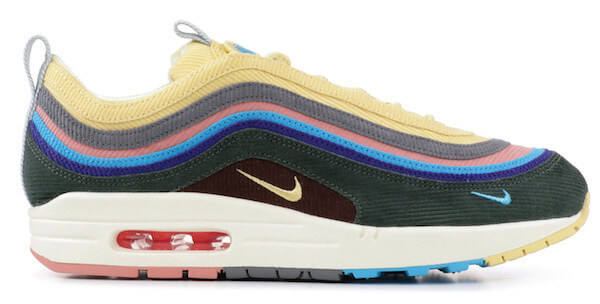 Summer Cem Outfit Schuhe Nike Wotherspoon