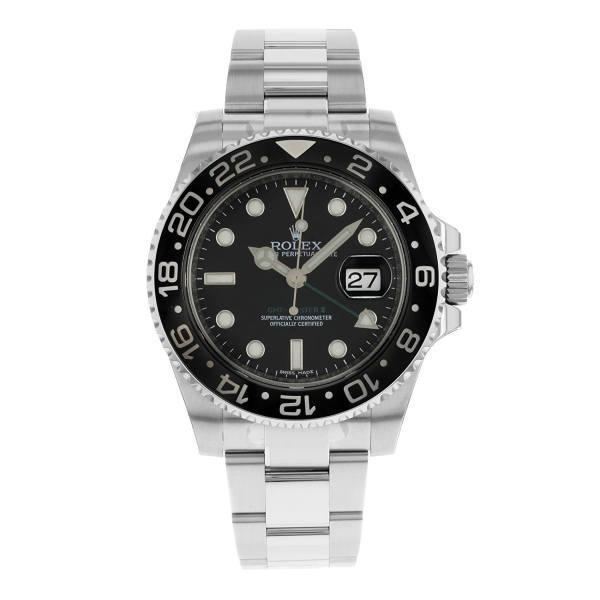 Sun Diego Uhr Rolex