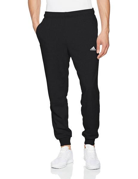 Trettmann Adidas Jogginghose