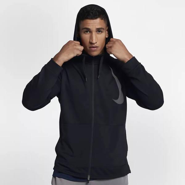 Yonii Hoodie Nike