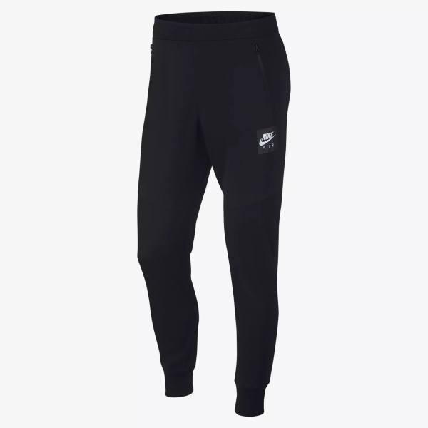 Yonii Jogginghose Nike