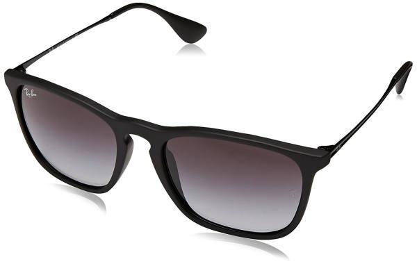 Yonii- Sonnenbrille