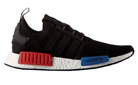 Adidas NMD Sneaker Alternative