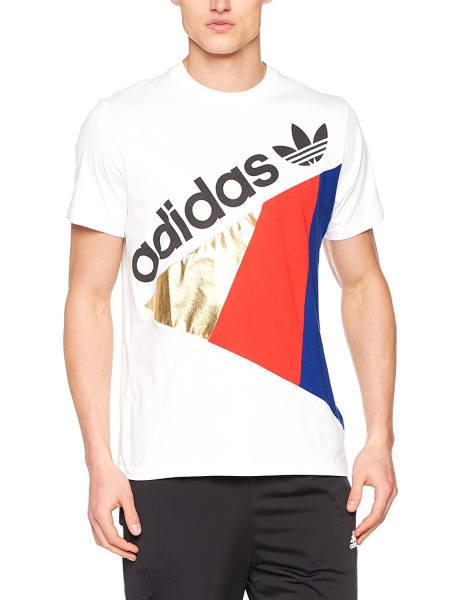 Amin T-Shirt Adidas