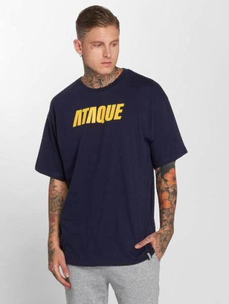 Ataque Def Shop T-Shirt