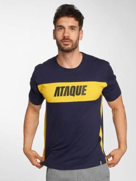 Ataque Shirt