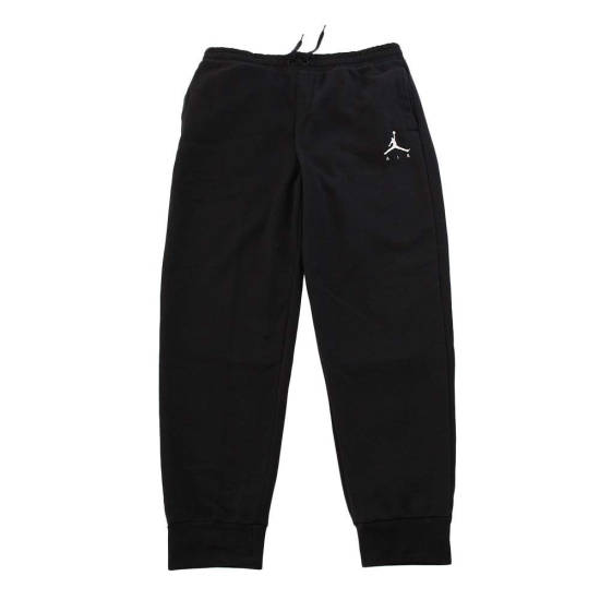 Capital Bra Jogginghose Air Jordan