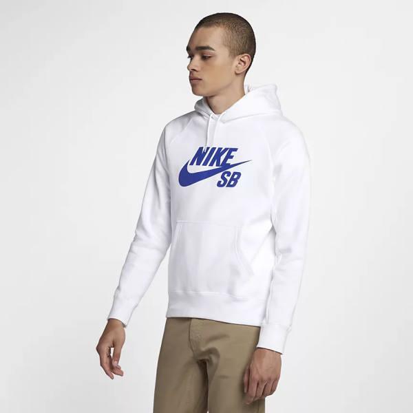 Capital Bra Neymar Hoodie Nike SB