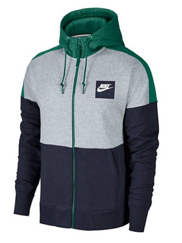 Capital Bra Neymar Trainingsjacke Nike