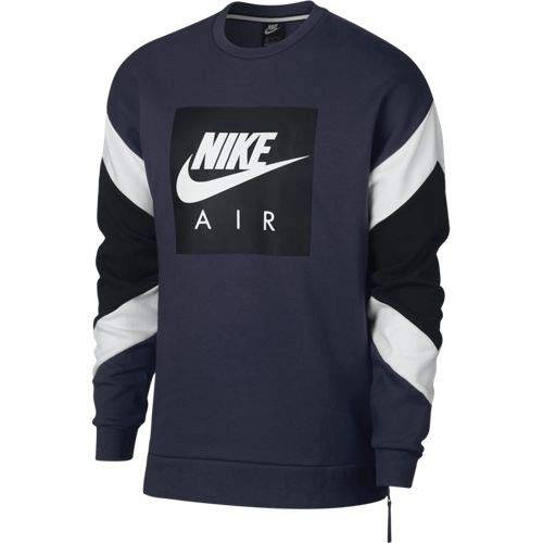 Capital Bra Style Nike Air Pullover