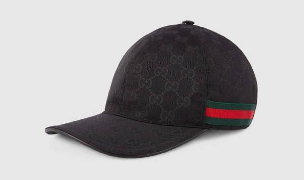 Capital Bra Ufo361 Neymar Outfit Cap