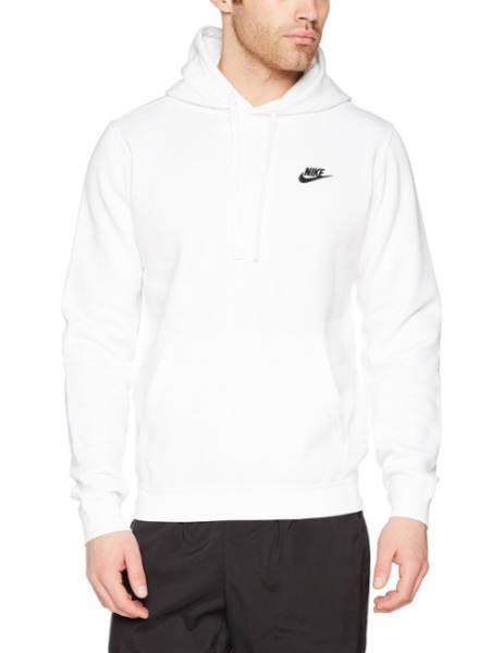 Du Maroc Pullover Hoodie Alternative Nike