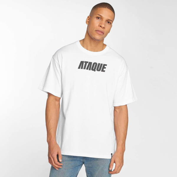 Farid Bang Ataque T-Shirt
