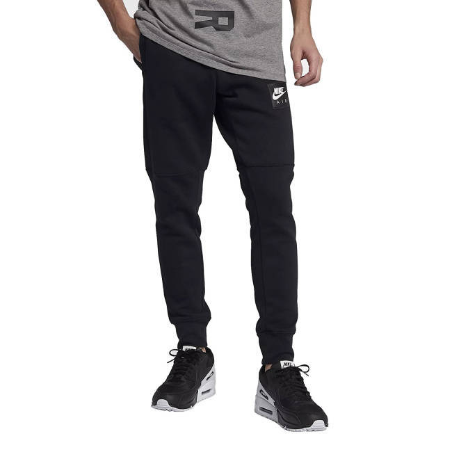 King Eazy Nike Jogginghose