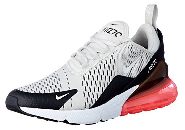 King Eazy Schuhe Nike Air Max 270