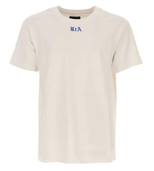 Kontra K T-Shirt RTA