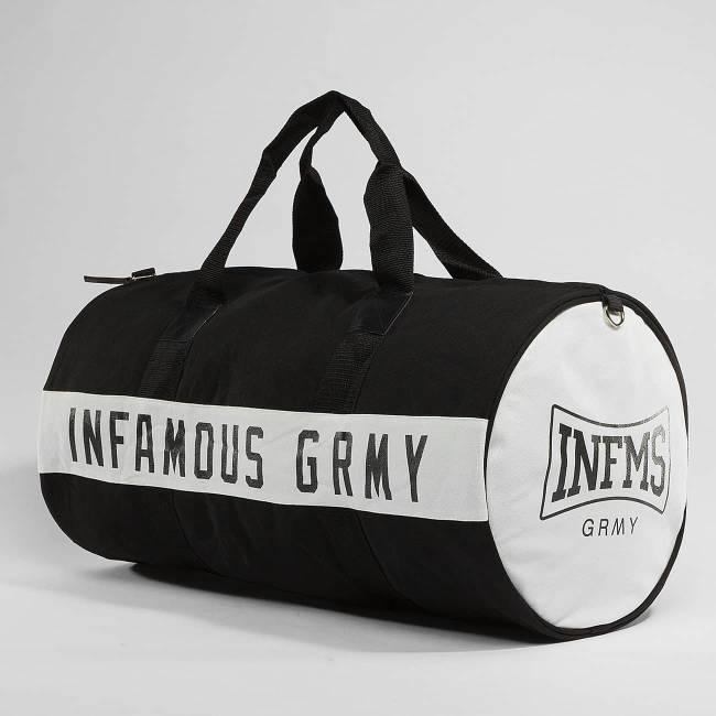 LX Tasche Infamous Grmy