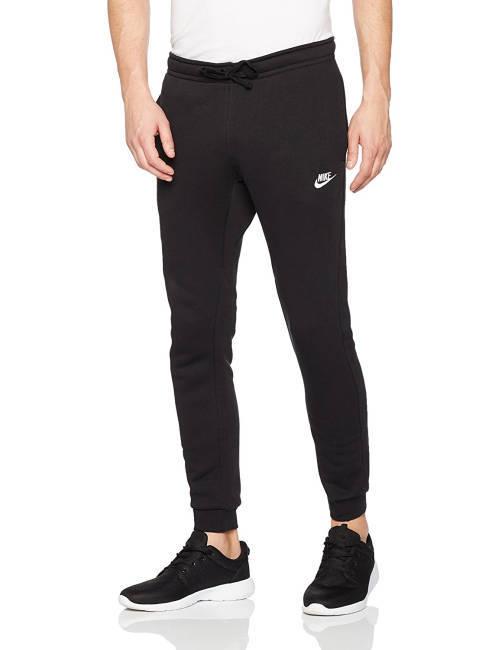 LX Jogginghose Nike schwarz