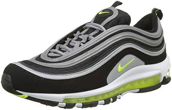 LX Schuhe Nike Air Max 97