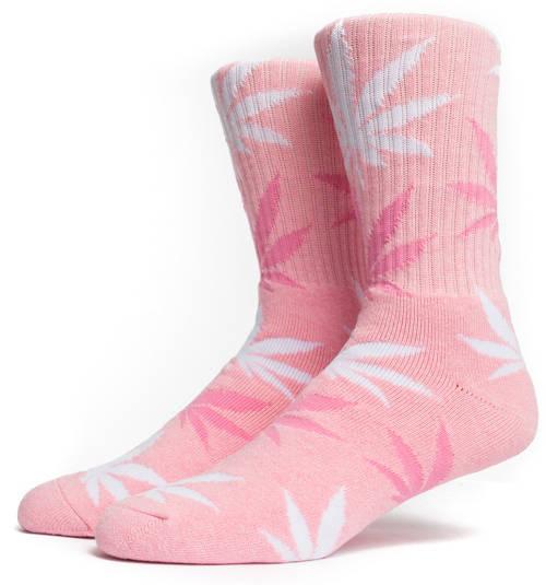 Marsimoto Socken Huf rosa