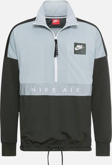 Sa4 Nike Air Jacke