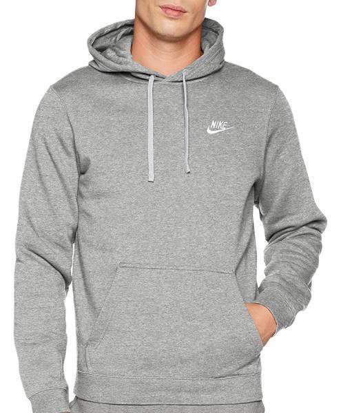 Samra Hoodie Nike