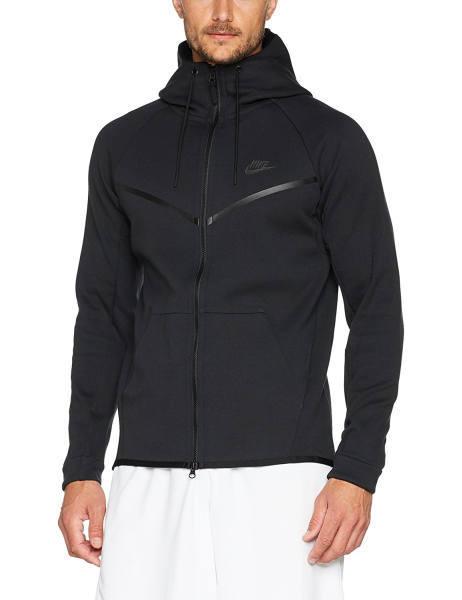 Samra Nike